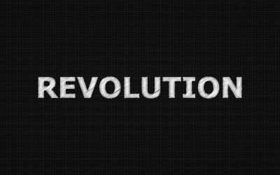 The Pandemic Revolution …. Then What?