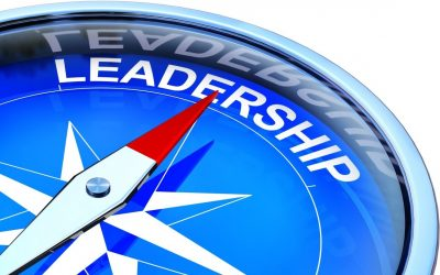 Leadership 4.0 for the Innovation Age